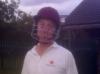 cricket 16_06_07 005