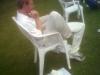cricket 16_06_07 007