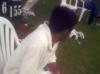 cricket 16_06_07 008