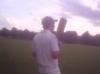 cricket 16_06_07 009